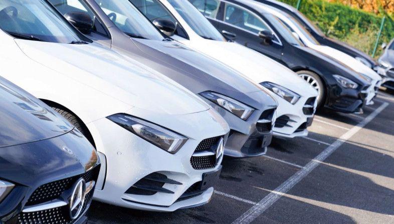 Rottamazione auto: bonus fino a 10 Mila euro per i nuovi ...