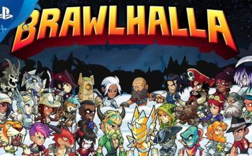 brawlhalla-smartphone-mobile-android-ios-giochi-gaming
