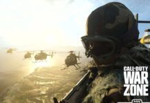 call-of-duty-stagione-5-modern-warfare-warzone-ps4-xbox-pc-free-download-skin