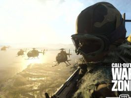 call-of-duty-stagione-5-modern-warfare-warzone-ps4-xbox-pc-free-download-skin