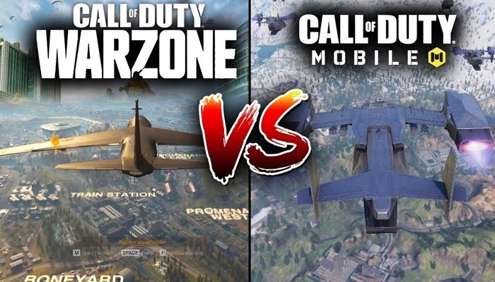 call-of-duty-warzone-mobile-season-stagione-9