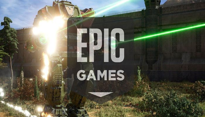 epic-games-store-mod-download-pc-giochi-free