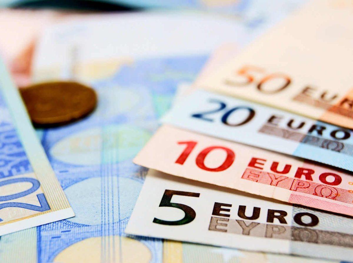 Debiti fiscali fisco preleva soldi dal conto
