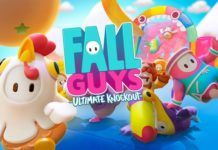 fall-guys-ultimate-knockout-psplus-steam-pc-free-download