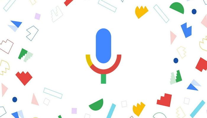 google-assistant-youtube-play-music-spotify-musica-playlist