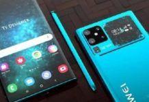 huawei-mate-40-smartphone-android-ban-stati-uniti-utenti