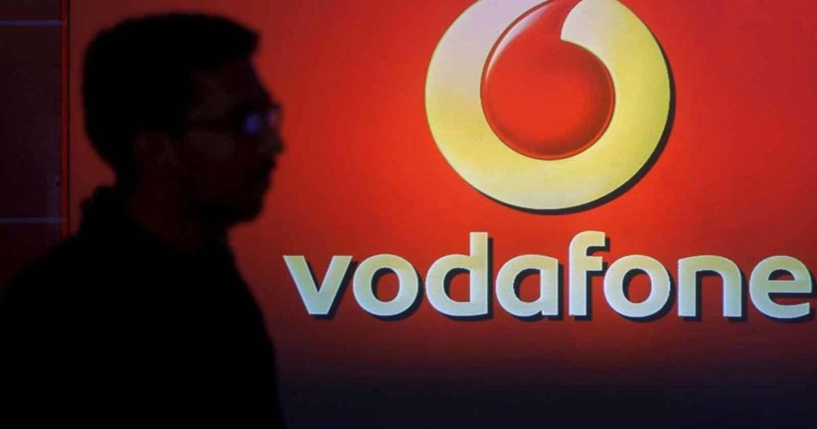 Passa a Vodafone offerte estate