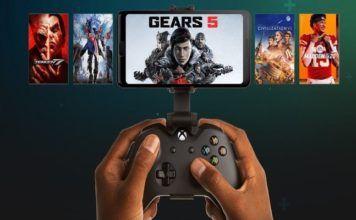 microsoft-xcloud-android-gaming-giochi-gratis-abbonamento-smartphone