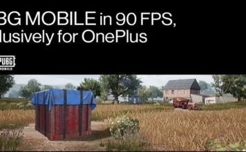 oneplus-pubg-mobile-90-fps-gaming-device-smartphone-android