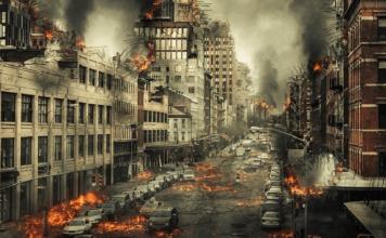 profezie apocalisse