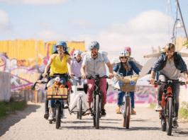 richiesta bonus bici