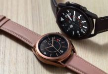 samsung-galaxy-watch-3-wearable-smartwatch