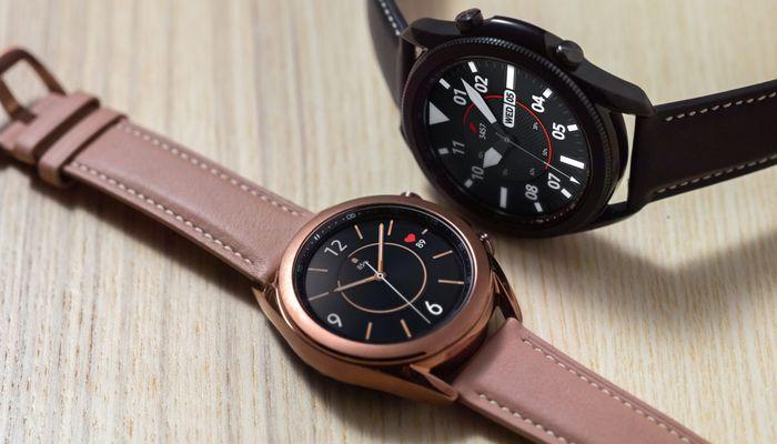 samsung-galaxy-watch-3-wearable-smartwatch