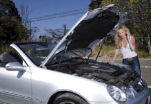 scandalo auto difettose