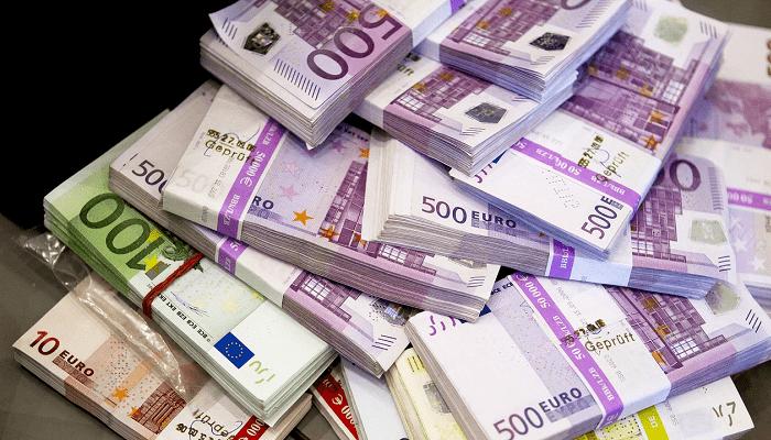 soldi banca