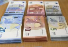 soldi conto banca