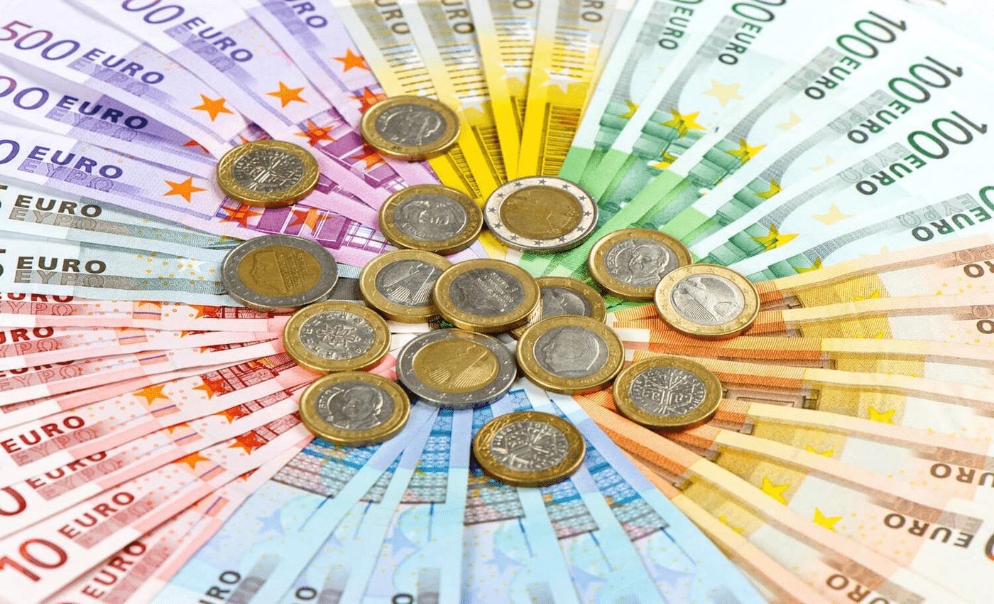 Tutte le offerte telefonia mobile sotto i 5€ a Ottobre 2020 | Facile.it