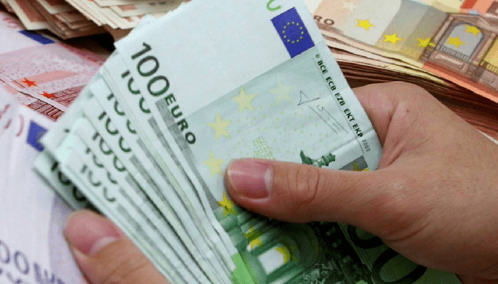 soldi in banca