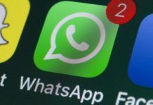 whatsapp-aggiornamento-fake-news-android-smartphone
