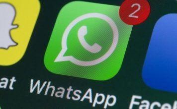 whatsapp-aggiornamento-fake-news-android-smartphone