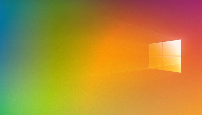 windows-10-ccleaner-problemi-virus-hardware-software-app-gratis-download