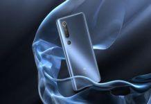 xiaomi-nuovo-device-smartphone-mi-10-pro-plus