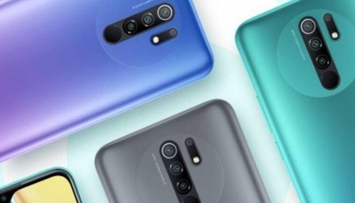 xiaomi-redmi-9-smartphone-google-android-app-offerta-economico