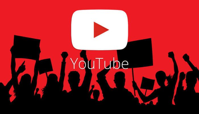 youtube-test-android-smartphone-icona