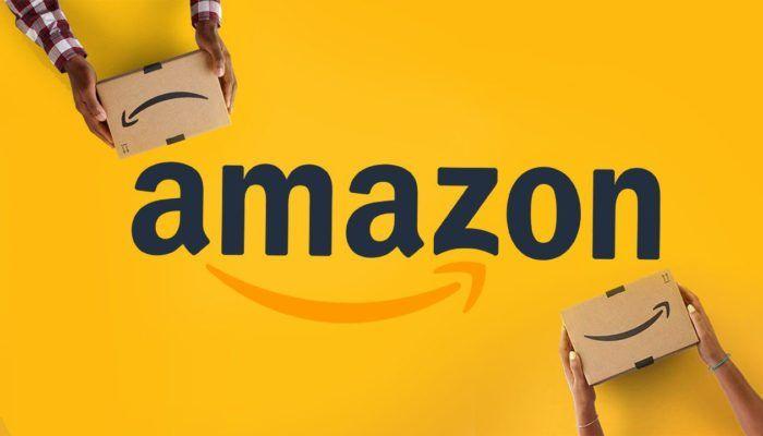Amazon regala l'elettronica: prezzi quasi gratis e codici sconto
