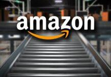 Amazon: offerte domenicali strepitose e quasi gratis nell'elenco segreto