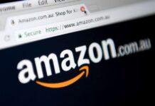 Amazon: offerte del weekend con prezzi quasi gratis sull'elettronica