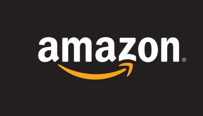 Amazon: grandi offerte e prodotti quasi gratis nell'elenco segreto