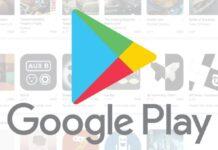 Play Store Android: solo oggi in regalo 6 a pagamento gratis