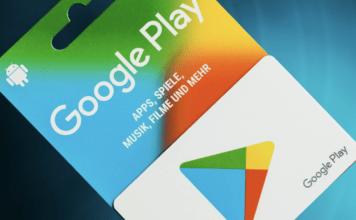Play Store: solo oggi per gli utenti Android questi contenuti gratis