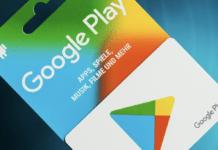 Play Store regala: 5 app Android a pagamento sono adesso gratis