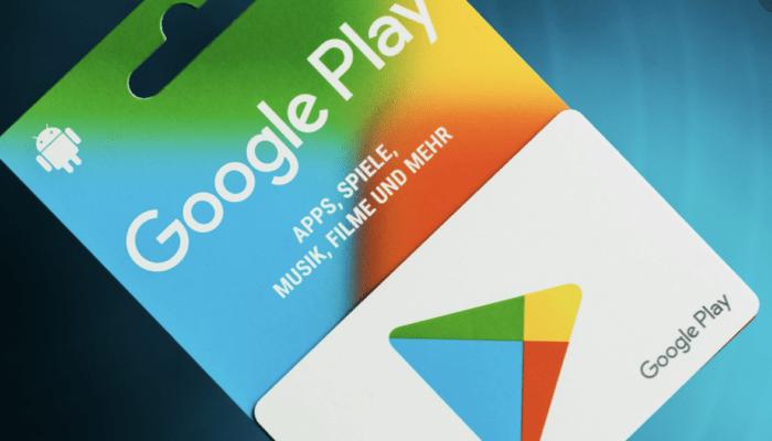 Play Store Android: in regalo ben 8 app e giochi a pagamento gratis
