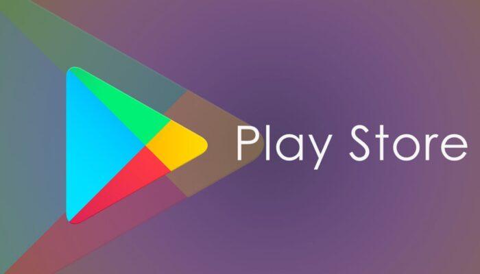 Play Store regala: solo oggi app Android a pagamento gratis per tutti