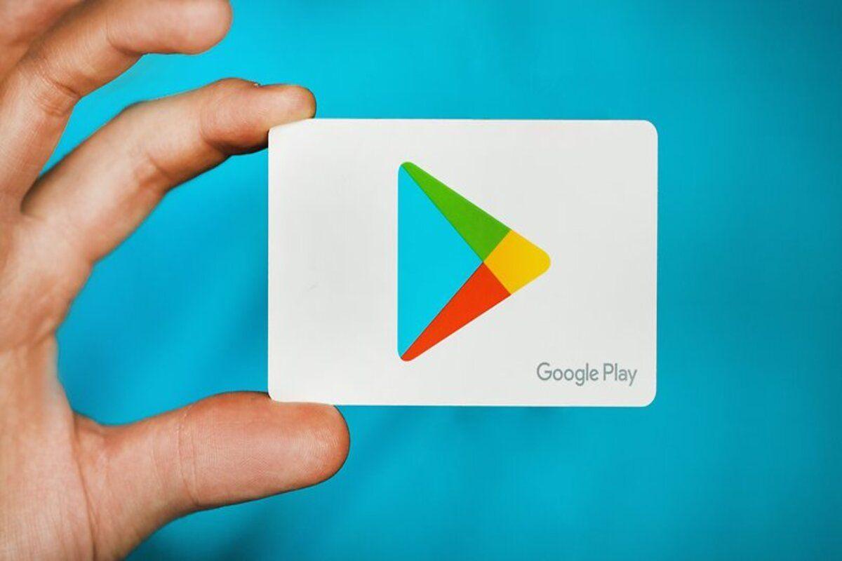 Play Store regala 8 app e giochi a pagamento gratis per gli utenti Android