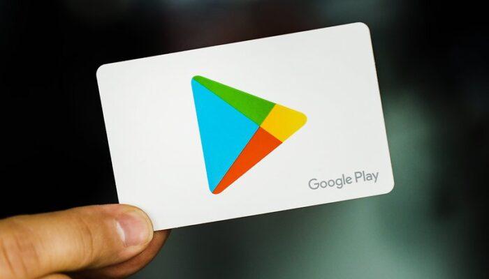 Play Store di Google offre agli utenti Android 8 app a pagamento gratis