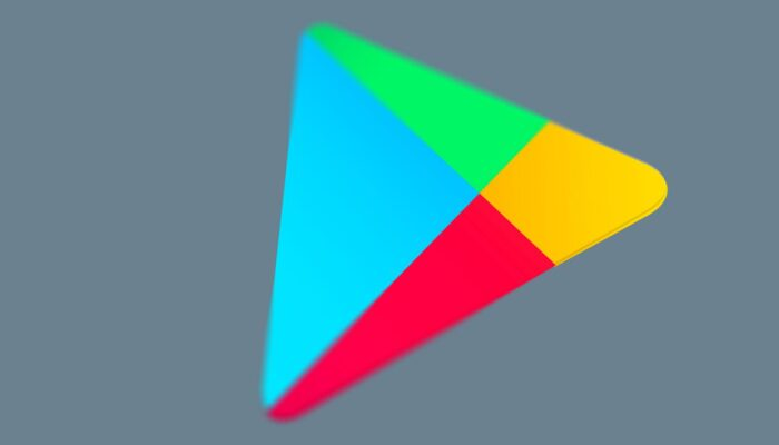 Play Store: in regalo 4 app e giochi Android a pagamento solo oggi