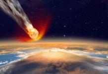 Asteroide: nuovo ALLARME, un altro meteorite minaccerà la Terra a breve