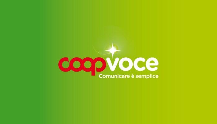 CoopVoce: ChiamaTutti TOP 40 a 9,50 euro, ecco cosa contiene