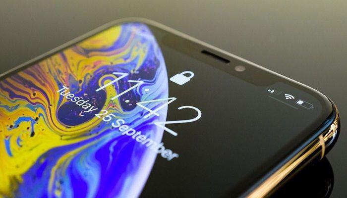 Display OLED, Apple, iPhone, Samsung, Huawei, Xiaomi, Cina
