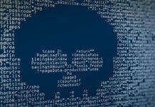 Emotet malware trojan bancario in Italia