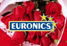 Euronics: nuovo volantino e supersconti per gli utenti, ecco fino a quando
