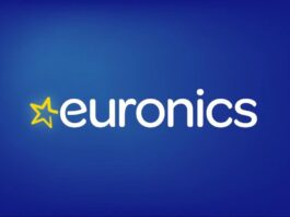 Euronics: nuovo volantino con prezzi sottocosto per settembre