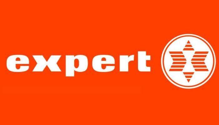 Expert contro MediaWorld: ufficiale il volantino con prezzi all'80%