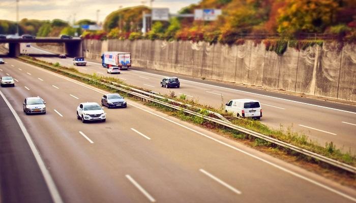 focus on the road progetto uso corretto cellulari alla guida