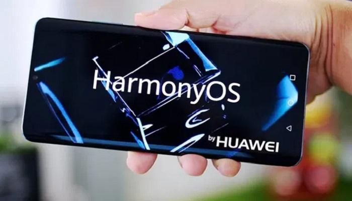 Huawei, HarmonyOS, open source, Android 11, Google, HMS, GMS, EMUI 11