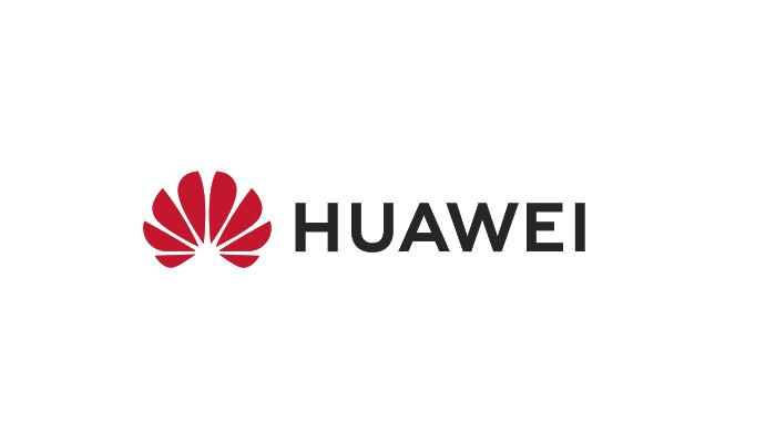 Huawei brevetto smartphone display avvolgente